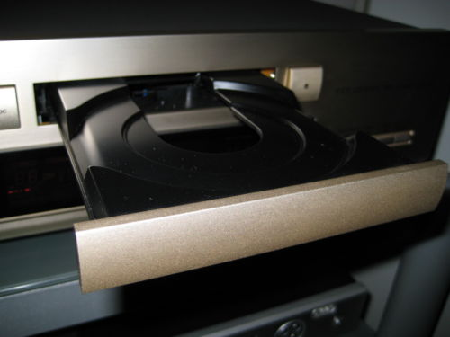 Accuphase DP-55V 2.jpg