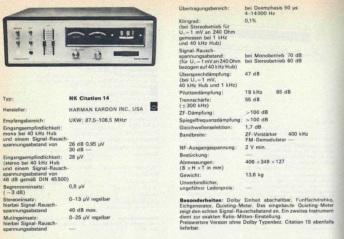 Harman Kardon Citation 14-Daten.jpg