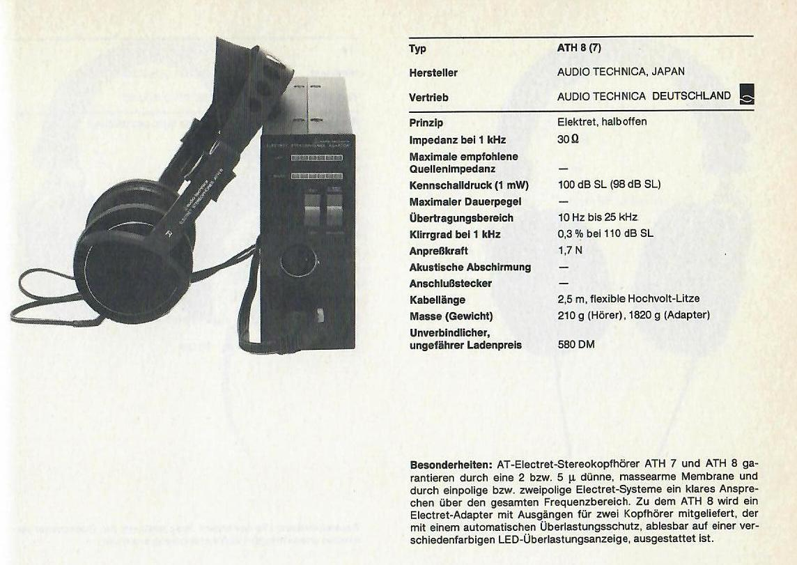 Audio Technica ATH-8-Daten.jpg