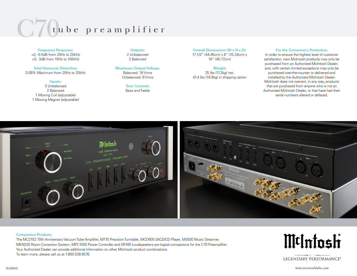 McIntosh C-70-70th Anniversary-2.jpg