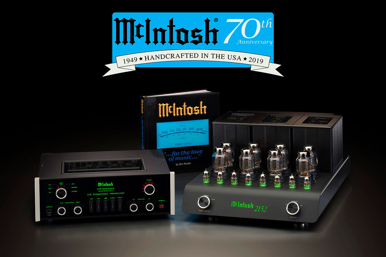 McIntosh MC-2152-70th Anniversary-3.jpg