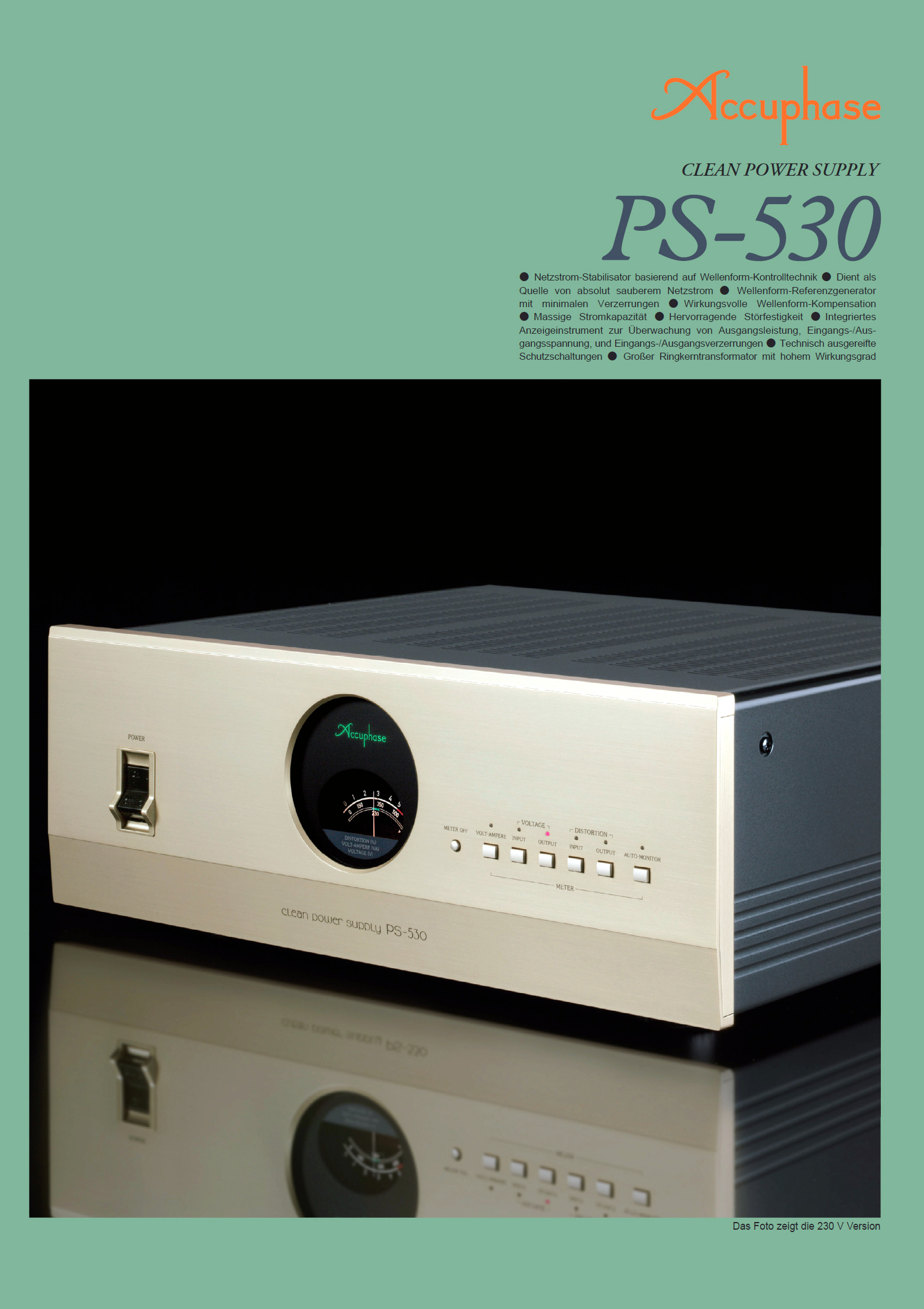 Accuphase PS-530-Prospekt-1.jpg