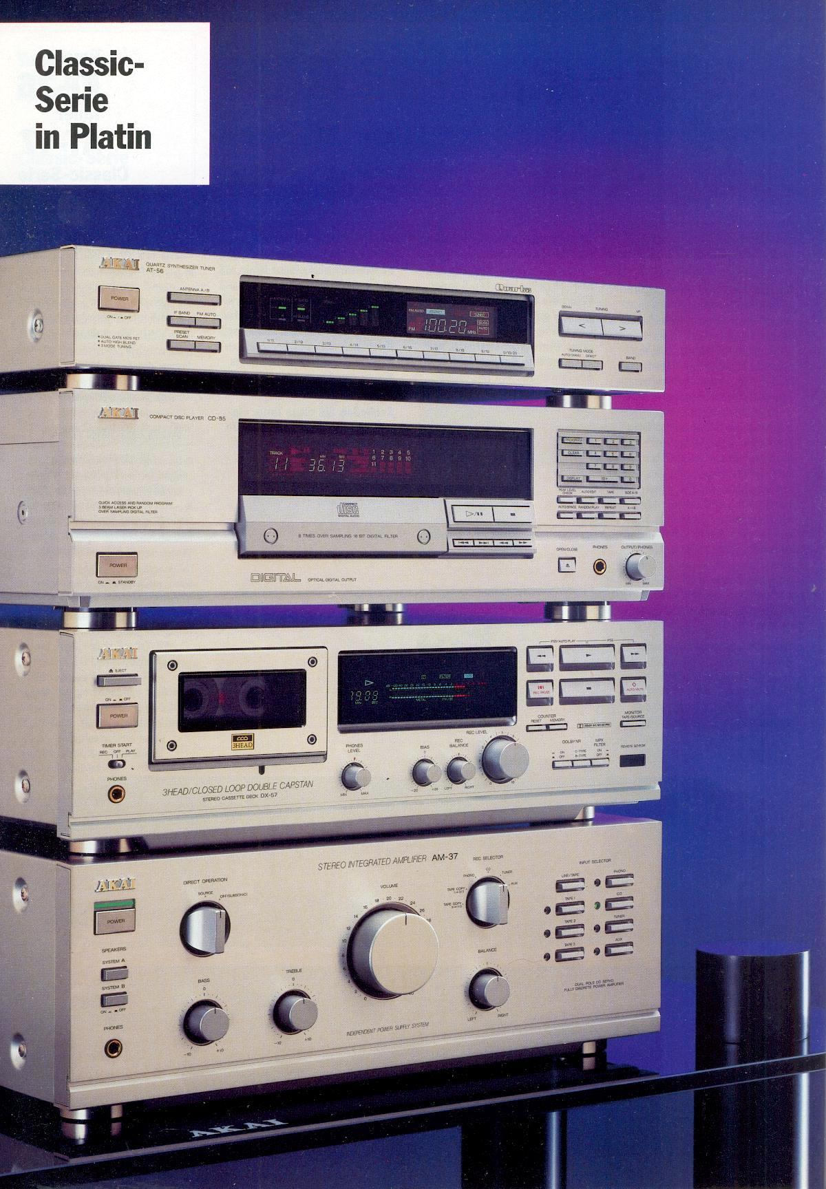 Akai AM-37-AT-56-CD-55-DX-57-Prospekt-1.jpg