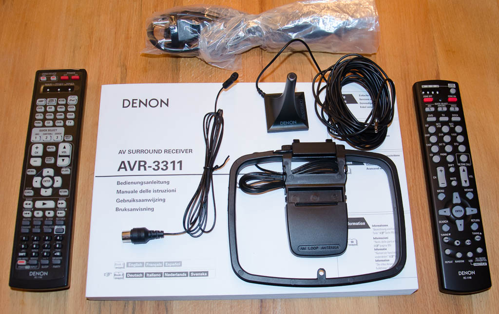 Denon AVR-3311-accessories.jpg