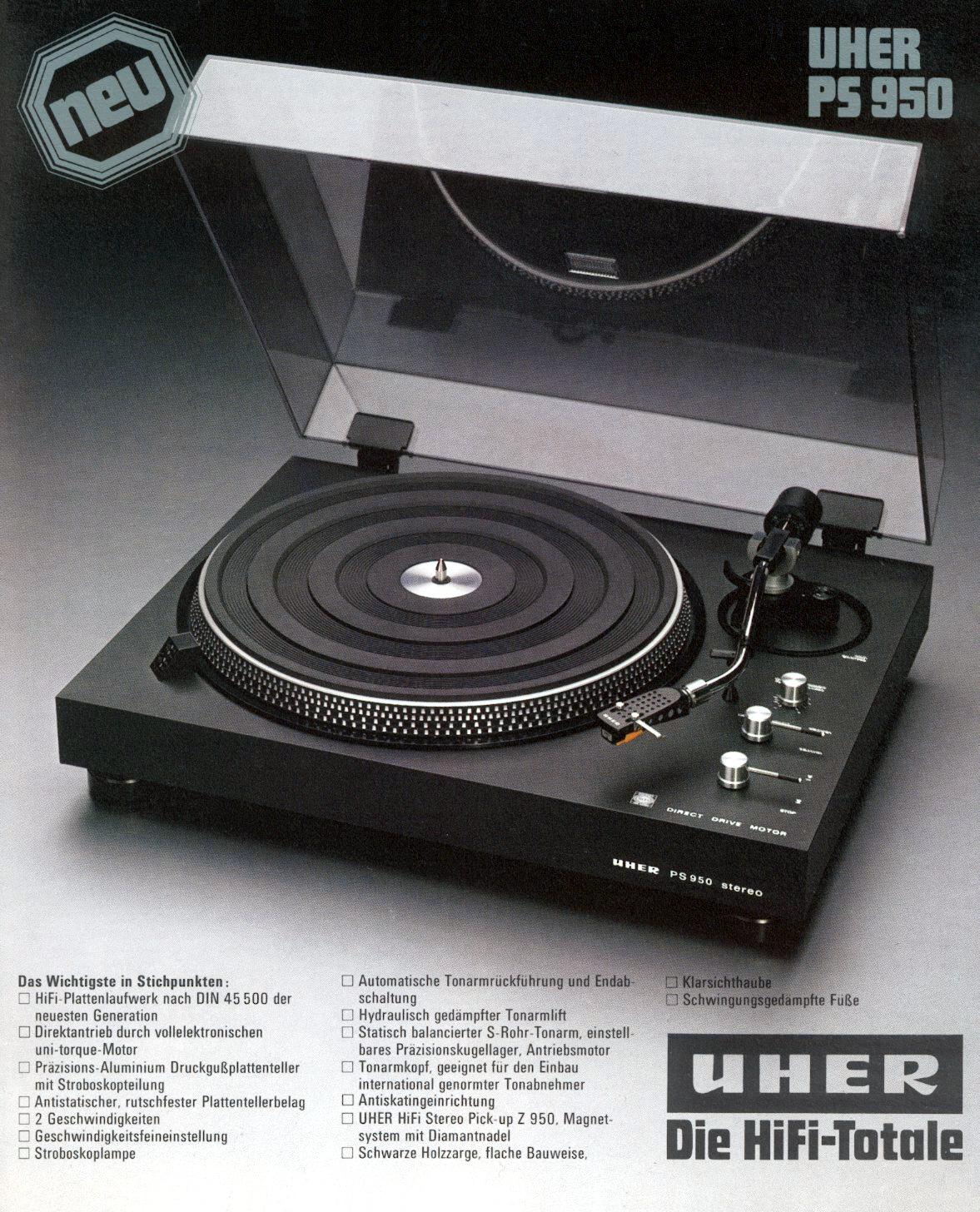 Uher_PS-950-Prospekt-1.jpg