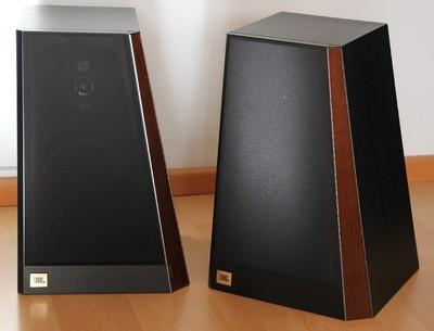 jbl ti 1000 hifi. Black Bedroom Furniture Sets. Home Design Ideas