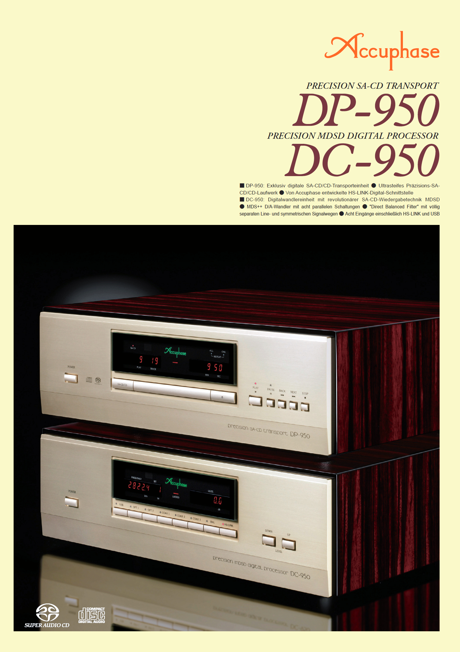 Accuphase DC-DP-950-Prospekt-1.jpg