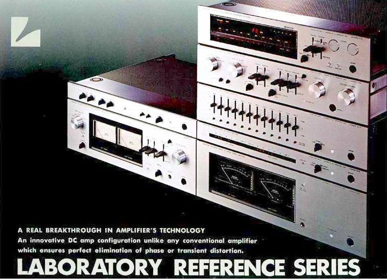 Luxman Laboratory Reference Series-1.jpg