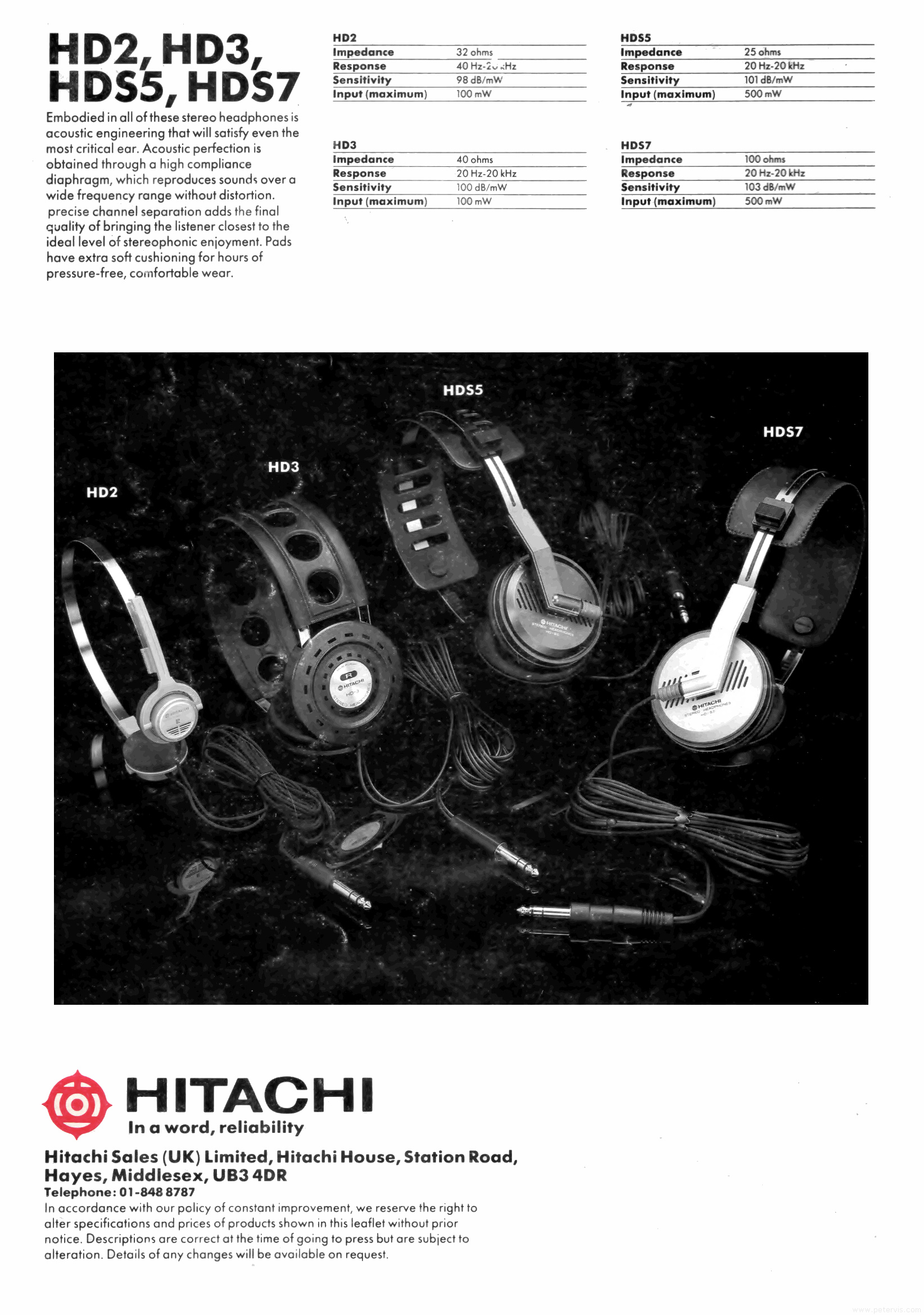 Hitachi-headphones.jpg