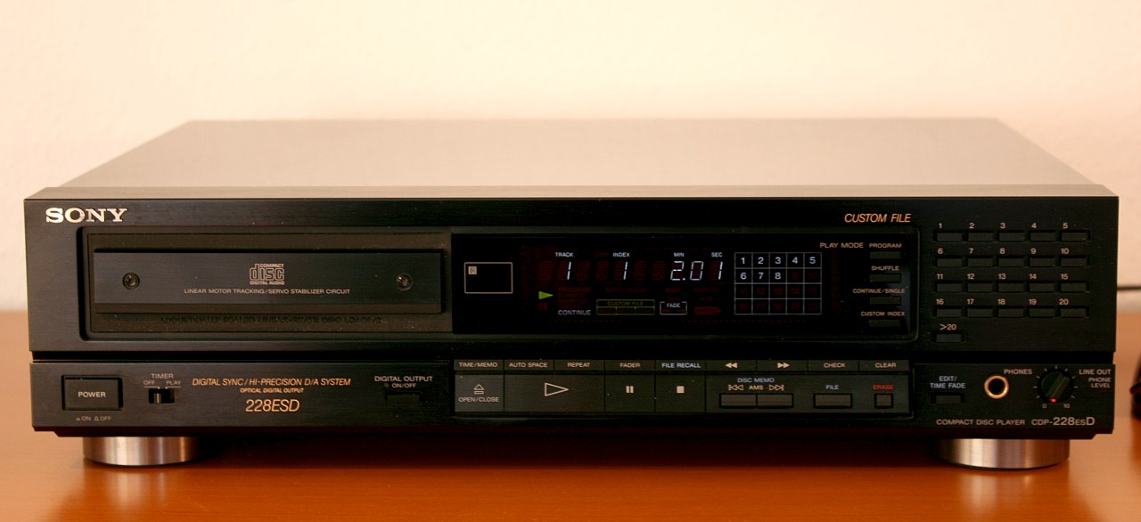 bán thanh lý đầu DVD hàng Nhật có ổ cứng hdd sử dụng thay thế đầu CDPlayer cỏ - 21
