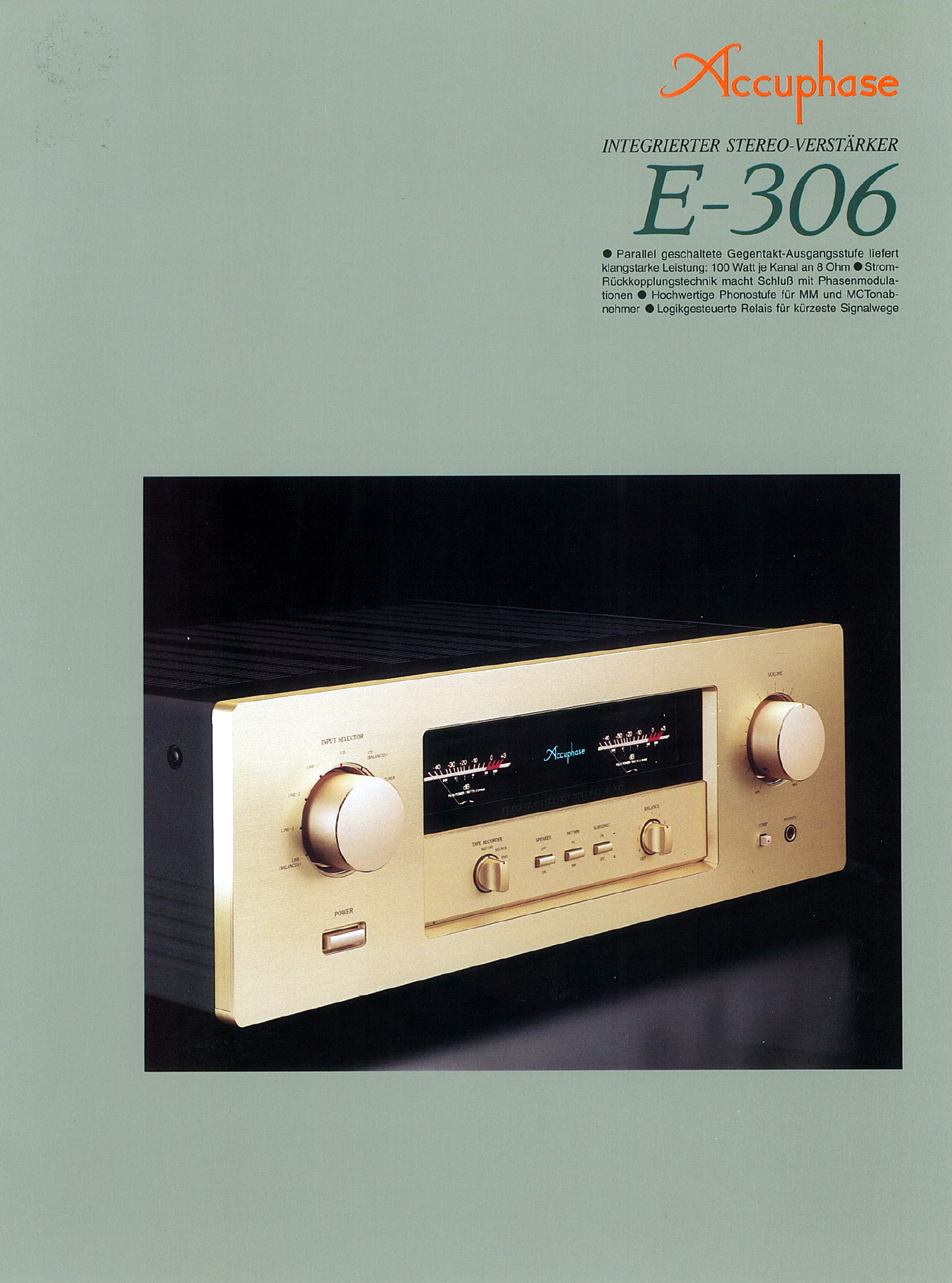 Accuphase E-306-Prospekt-1.jpg