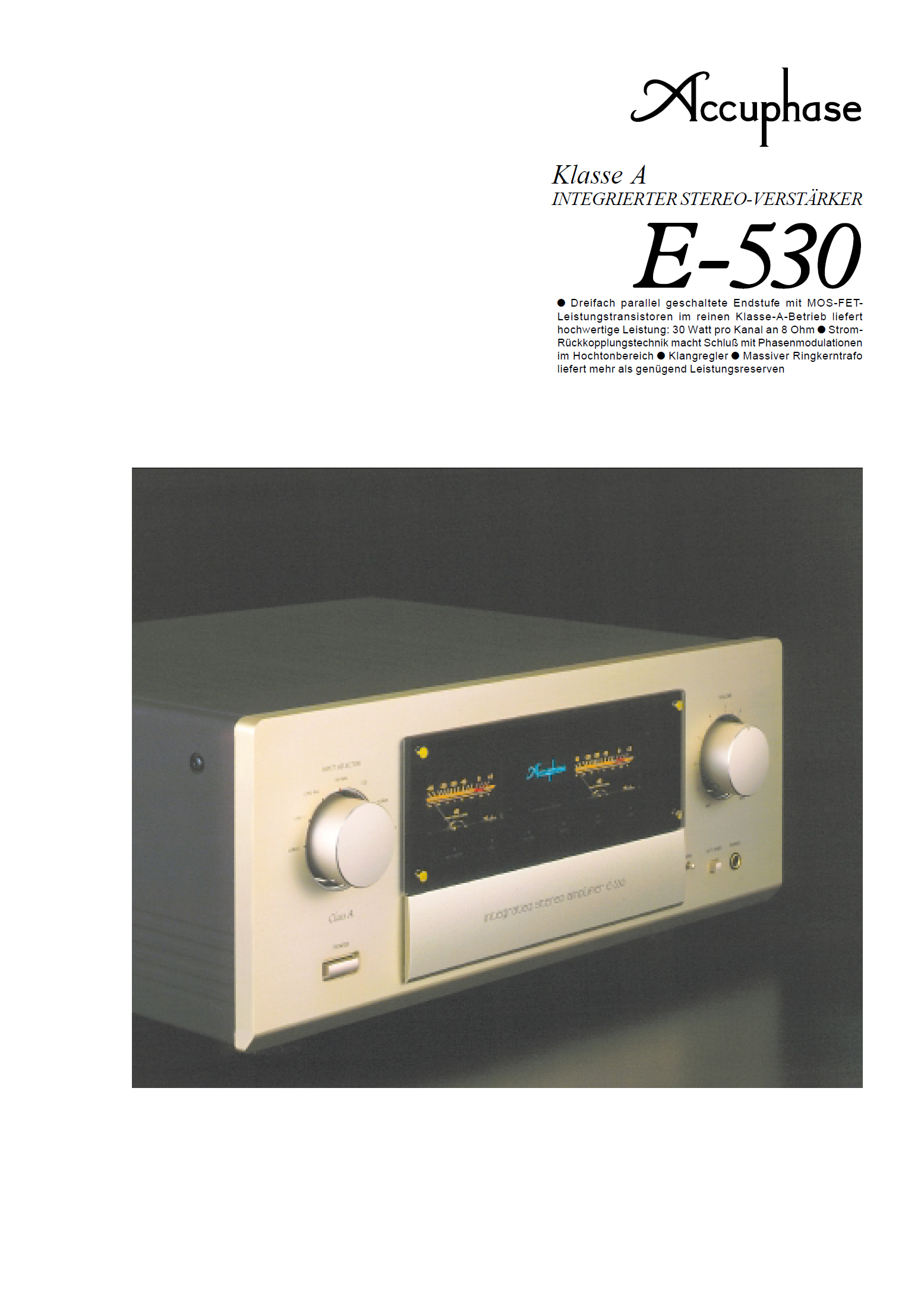 Accuphase E-530-Prospekt-1.jpg
