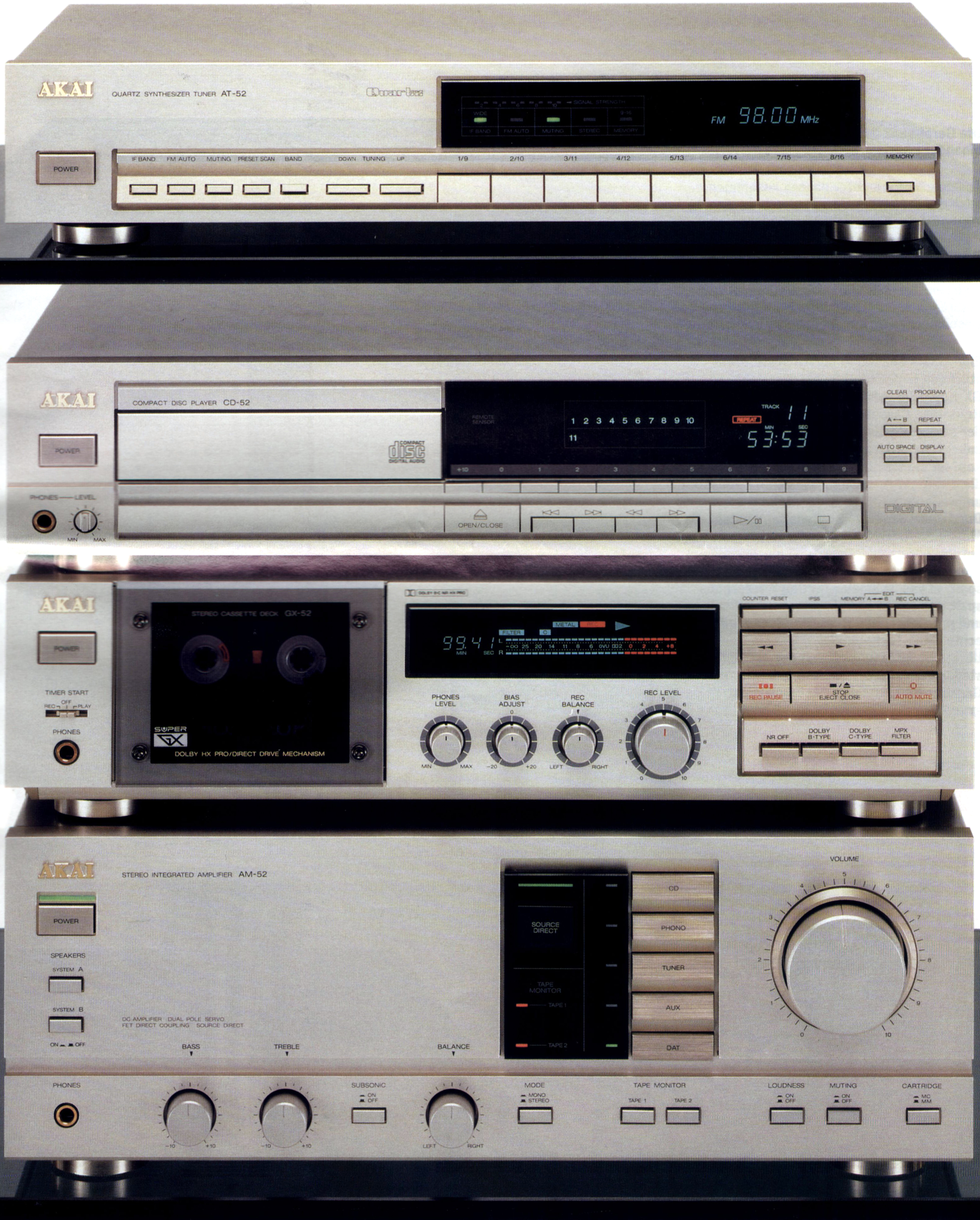 Akai AM-AT-CD-GX-52-Prospekt-1989.jpg