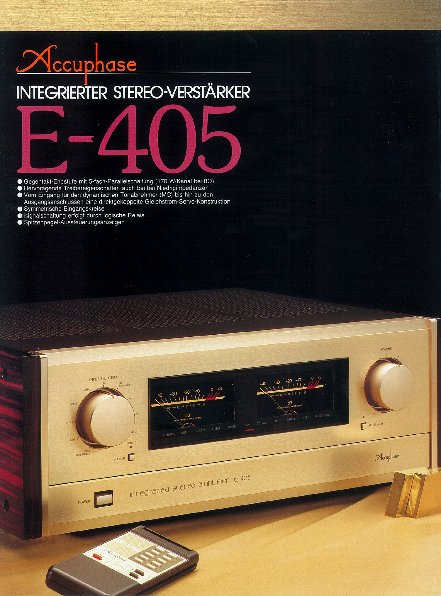 Accuphase E-405-Prospekt-1.jpg