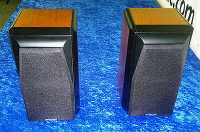 Advance Acoustic Ultim UM-20.jpg