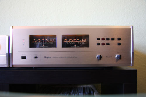 Accuphase P-266.JPG