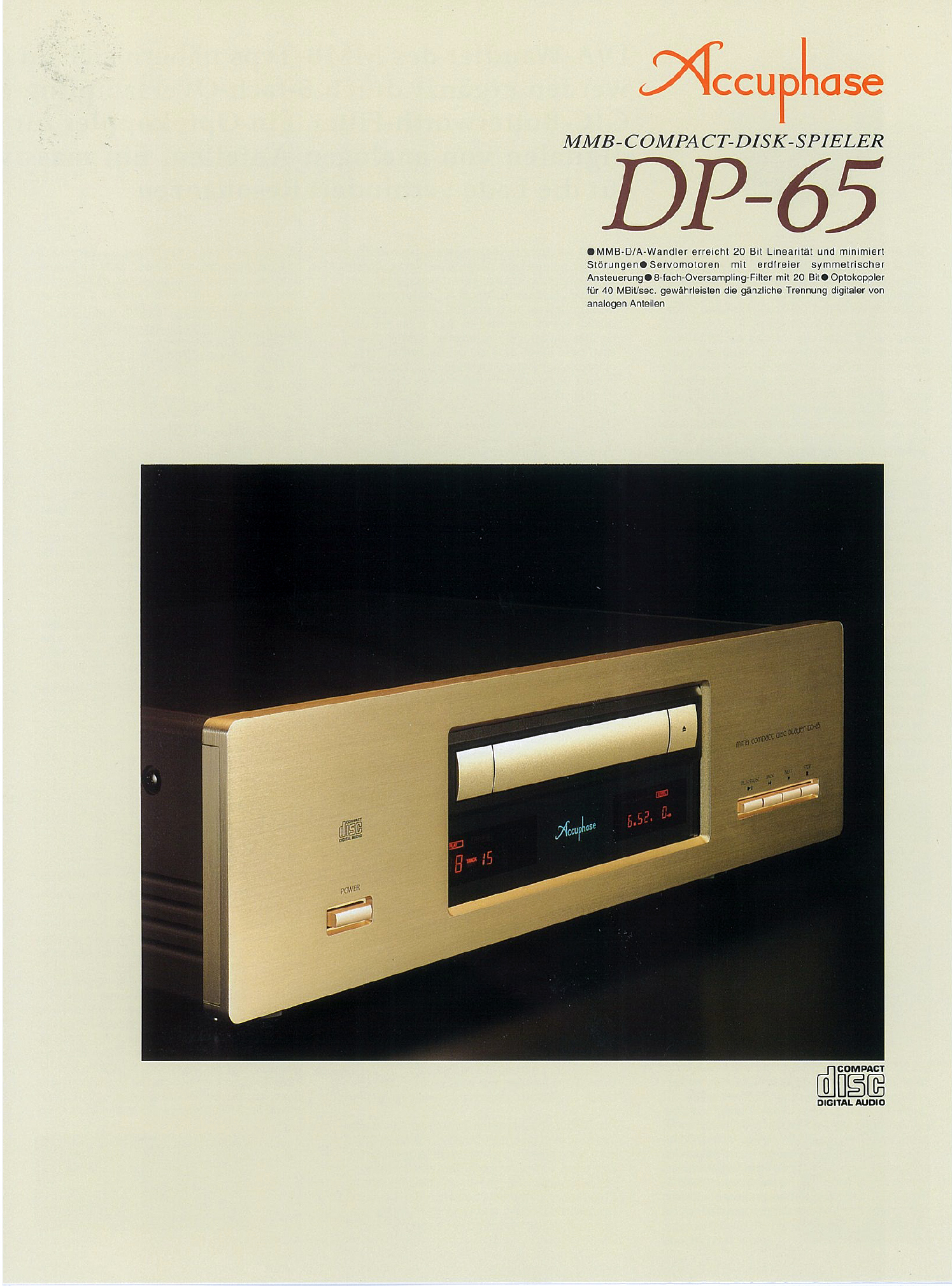 Accuphase DP-65-Prospekt-1.jpg