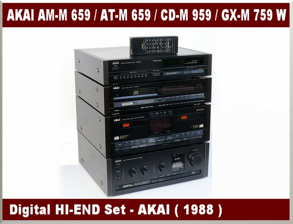 Akai AM-AT-M-659-CD-M-959-GX-M-759 W-1.jpg