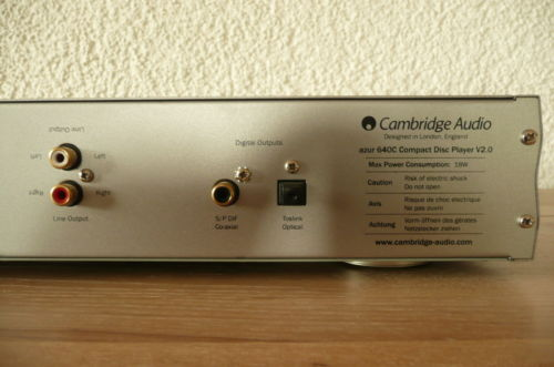 Cambridge Audio Azur 640C V2.0 back 2.jpg