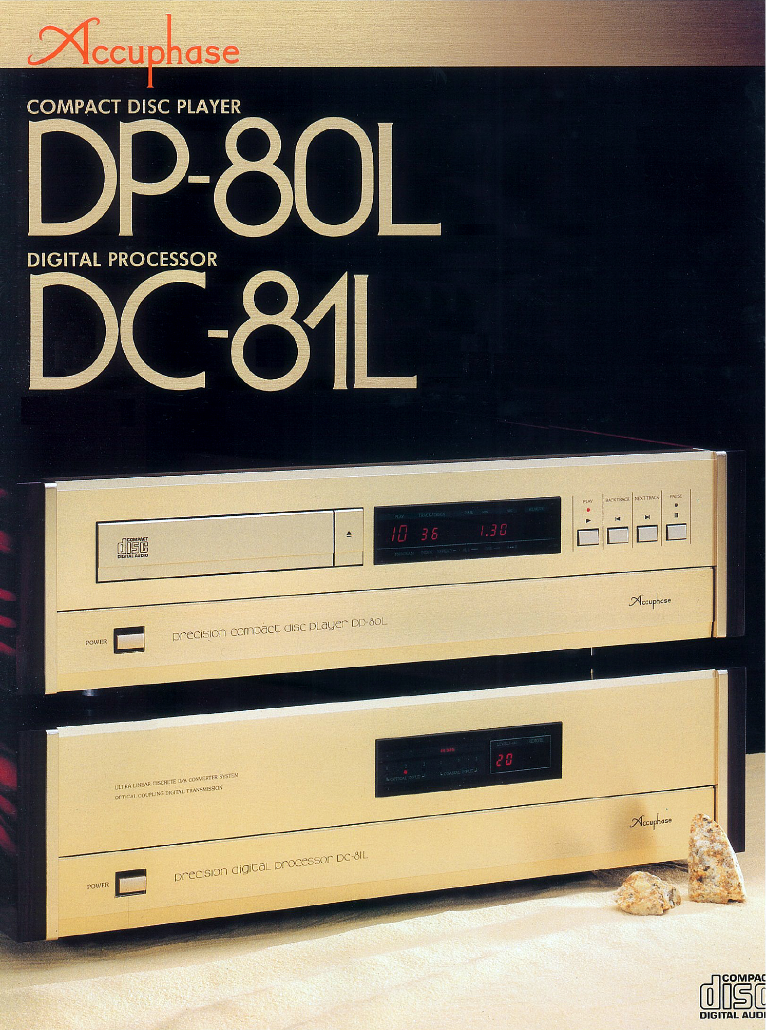 Accuphase DC-DP-80 L-Prospekt-1.jpg