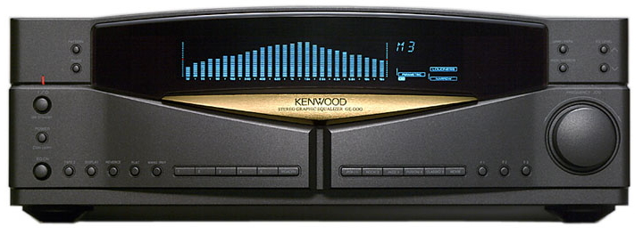 Kenwood G-EQ300 (webarchive).jpg