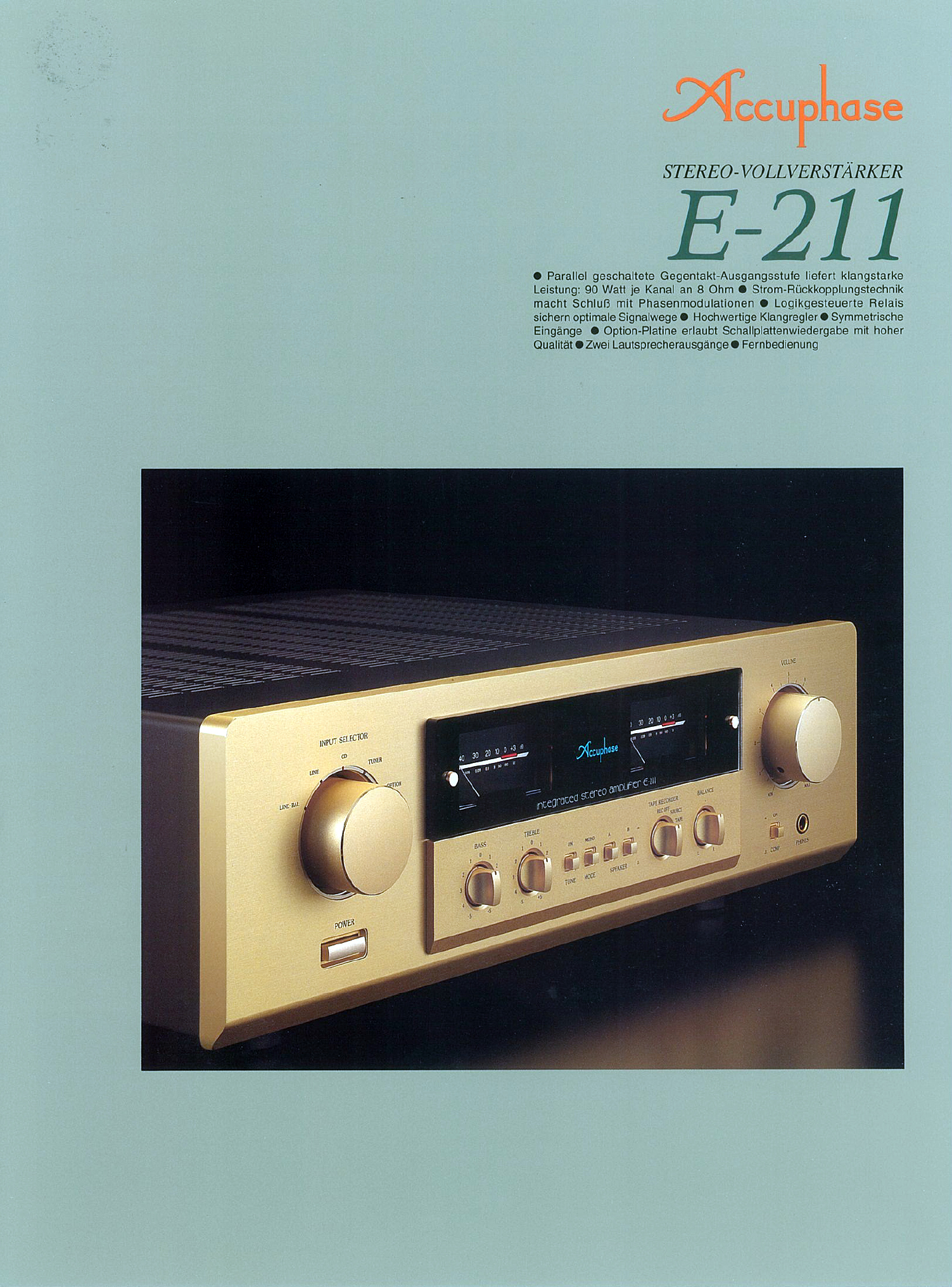 Accuphase E-211-Prospekt-1.jpg