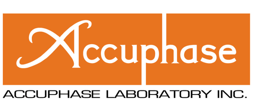 Accuphase Logo-1.jpg