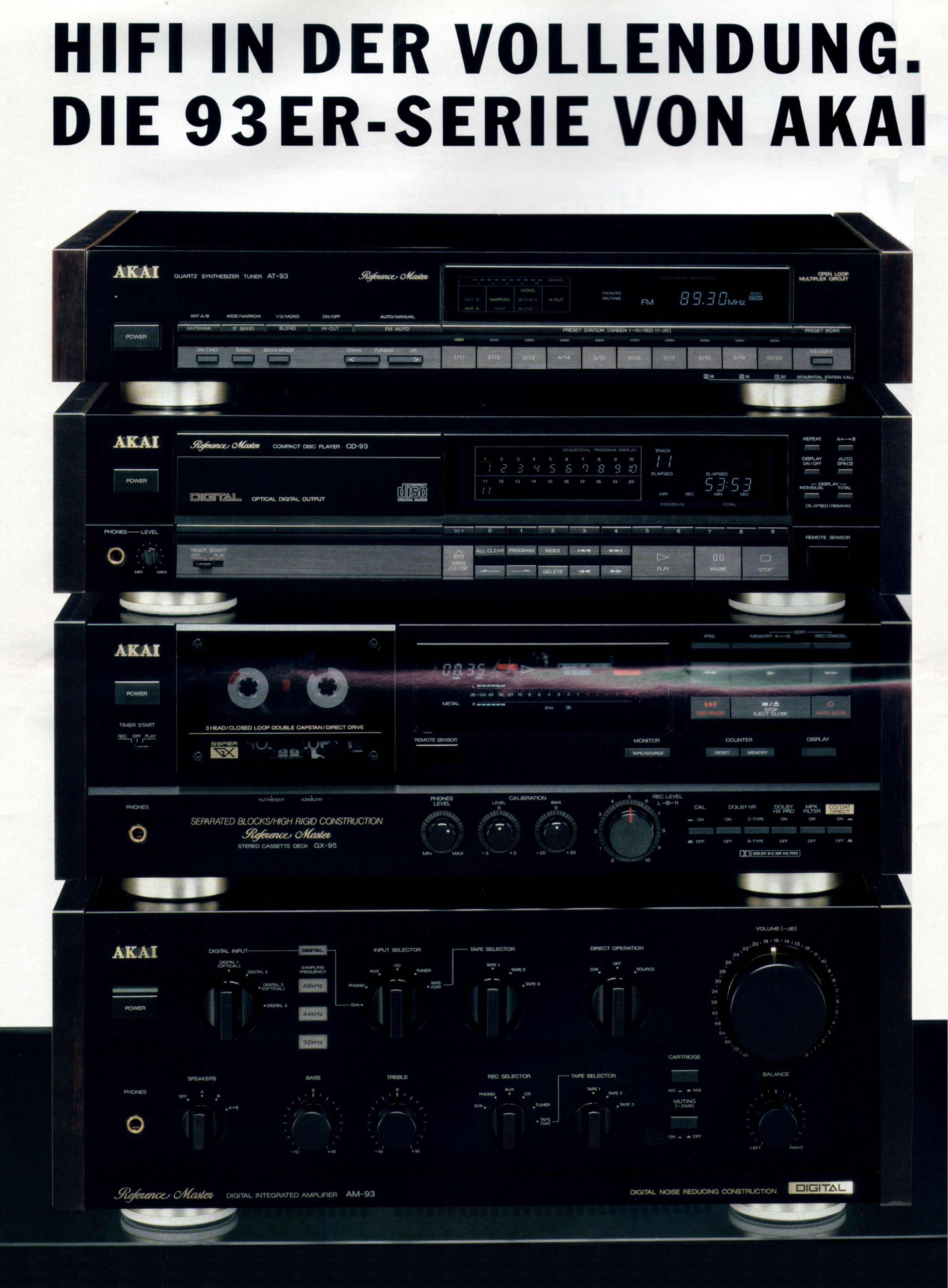 Akai AM-AT-CD-93-GX-95-Prospekt-1989.jpg