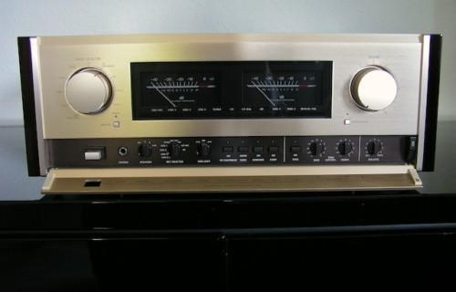 Accuphase E 405.jpg