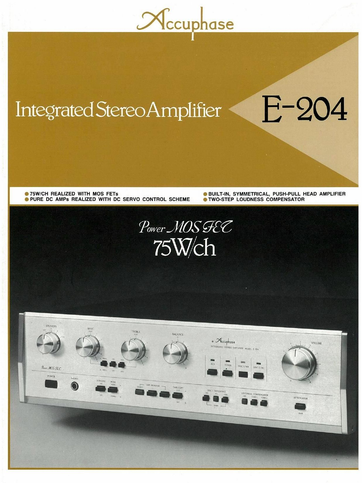 Accuphase E-204-Prospekt-2.jpg