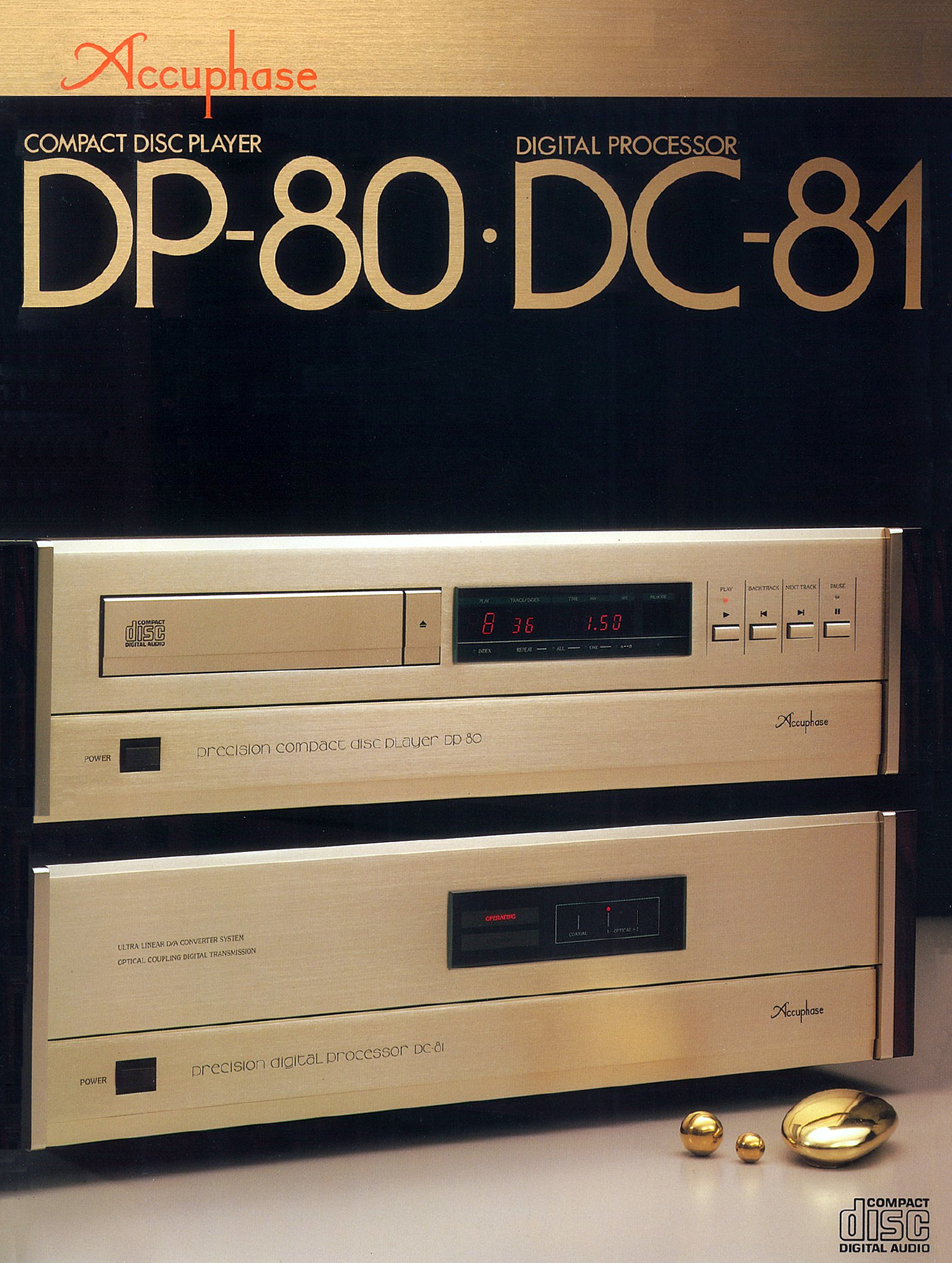 Accuphase DP-80-DC-81-Prospekt-1.jpg
