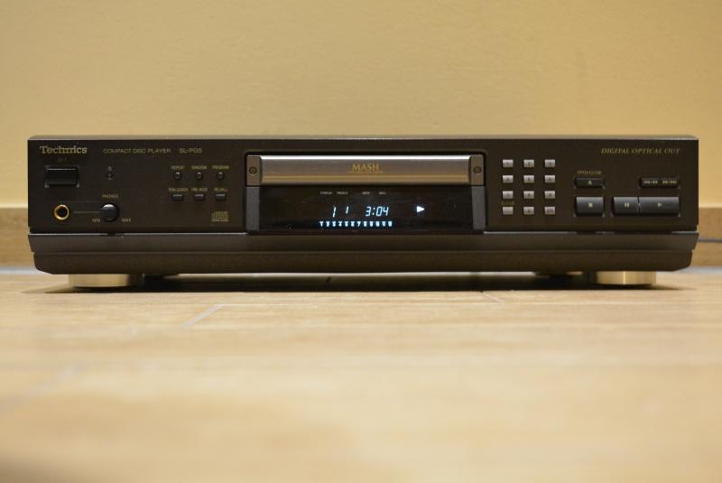 800px-Technics_SL-PG5.jpeg