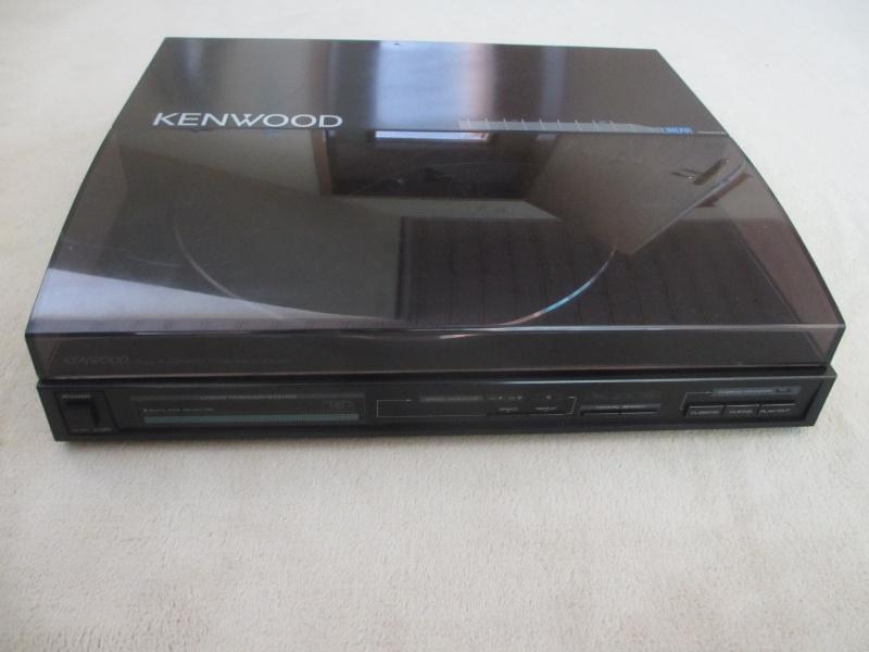 800px-Kennwood-KD64F_I_IMG_5895.JPG