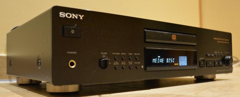 799px-Sony_CDP-XB_720_vorn_schräg_li.JPG