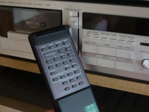 [Bild: 500px-Yamaha2_Cassettendeck_KX-500.jpg]