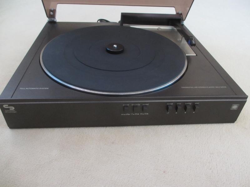 800px-SchneiderSST100_III_IMG_5904.JPG