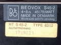 BO S45-2 label.JPG