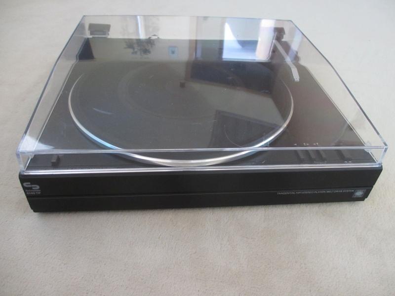 800px-Schneider6145TP_I_IMG_5905.JPG