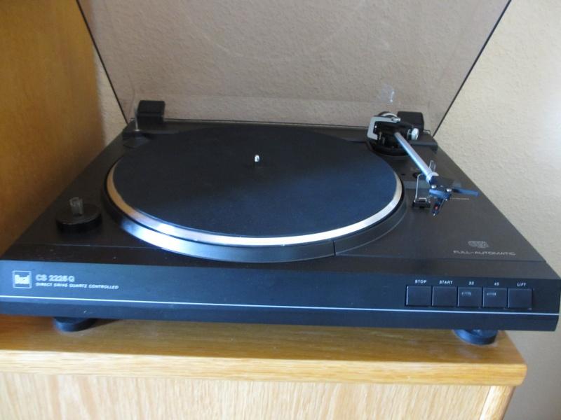 800px-IMG_dualcs2225q.JPG