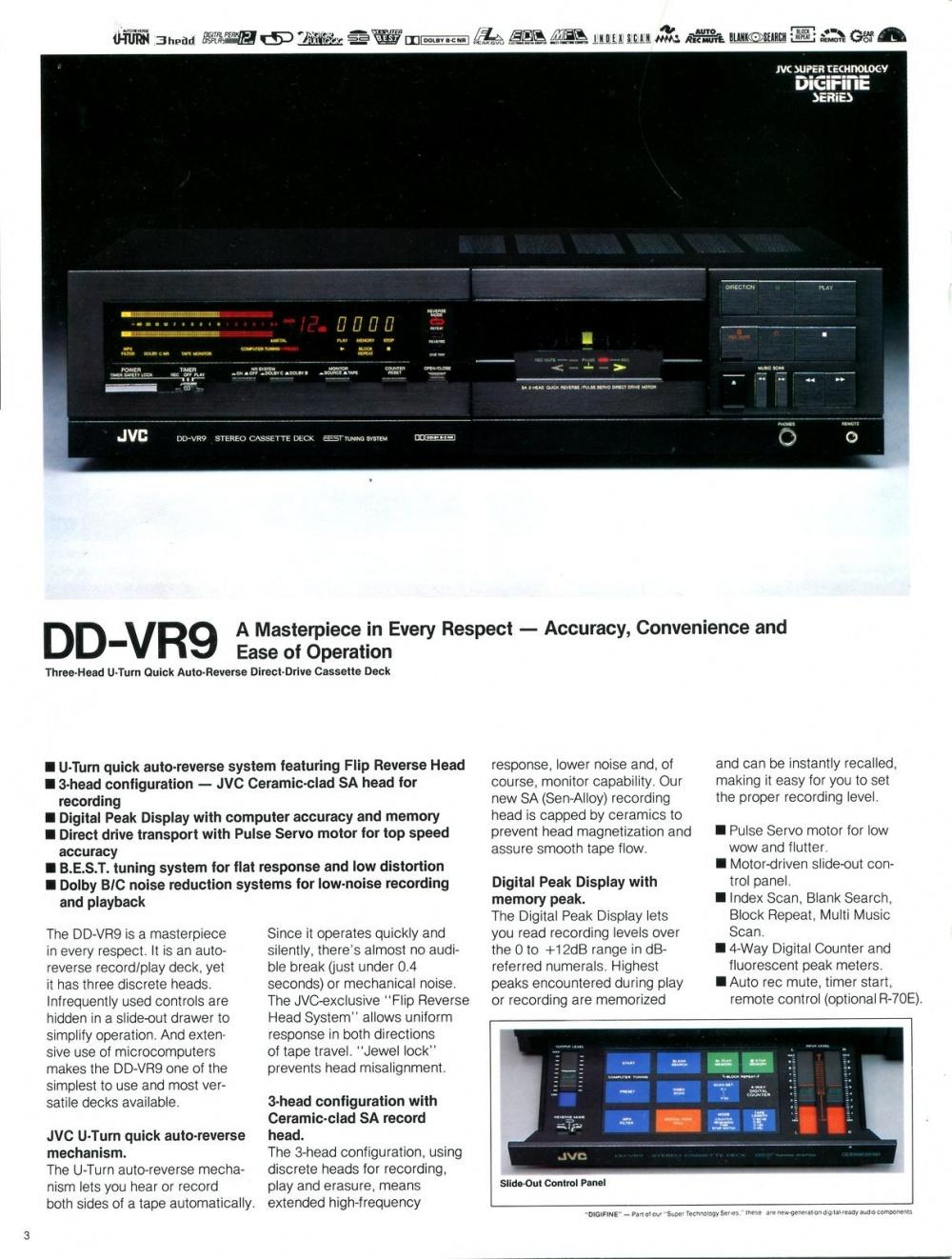 ䷹�c��#����/)9d#��9�-�kd_JVCDD-VR9|Hifi-Wiki.de